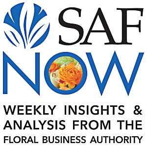 Member Benefit - SAFNOW eNewsletter