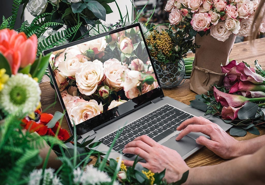 Floral Industry Leaders Talk Lessons Learned from Mother's Day