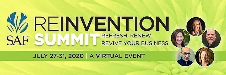Preview the Reinvention Summit Program