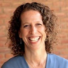 Kate Penn