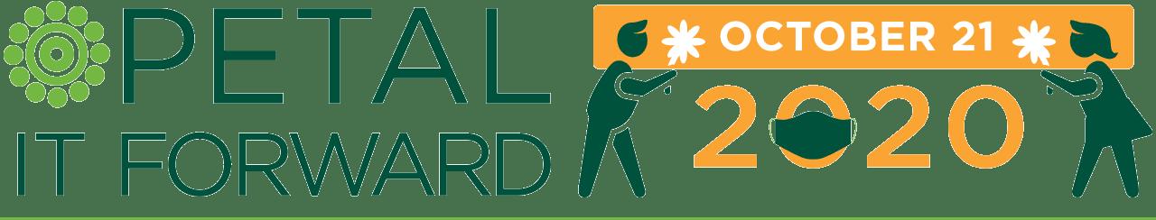 SAFPetalForward_logo-line