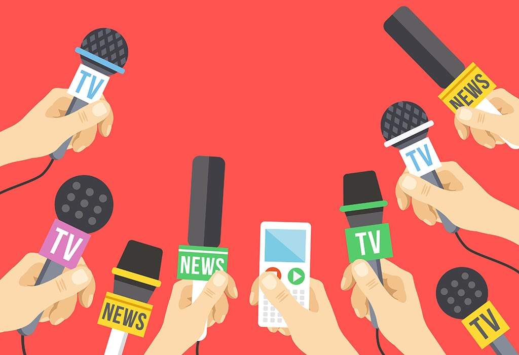 3 Tips to Boost Your Media Coverage for Petal It Forward